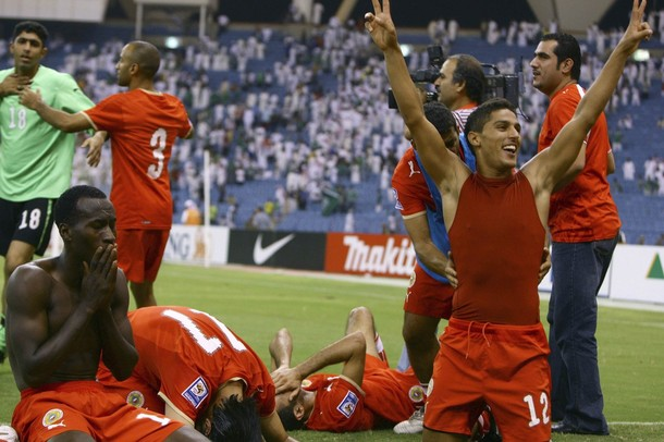 090909-Saudi Arabia 2-2-Bahrain-joy.jpg