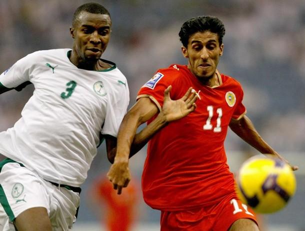 090909-Saudi Arabia 2-2-Bahrain.jpg
