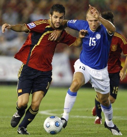 090909-Spain-3-0-Estonia.JPG