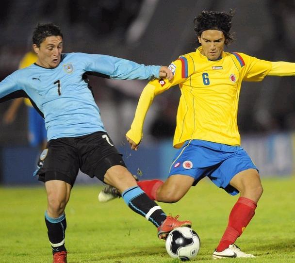 090909-Uruguay-3-1-Colombia.JPG