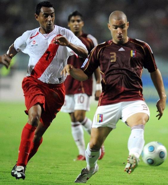 090909-Venezuela-3-1-Peru.JPG