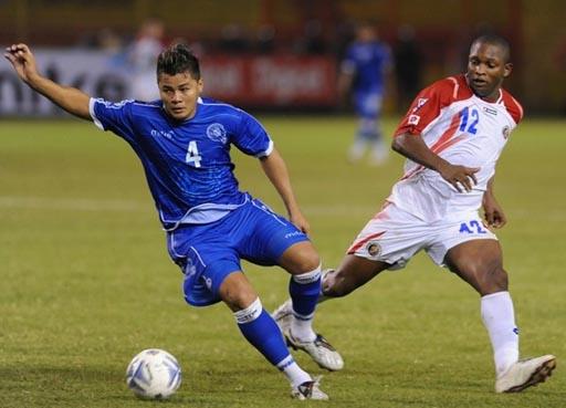 090909El Salvador-1-0-Costa Rica.JPG