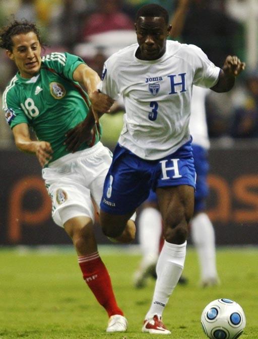 090909Mexico-1-0-Honduras.JPG