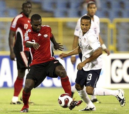 090909Trinidad&Tobago-0-1-USA.JPG