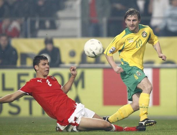 091010-Austria-2-1-Lithuania.jpg