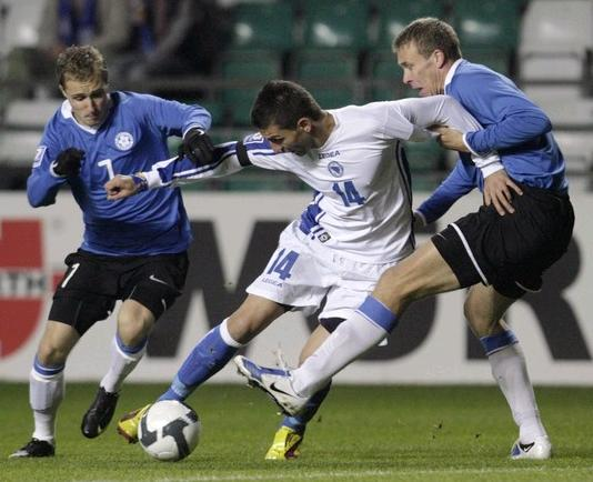 091010-Estonia-0-2-Bosnia H..JPG
