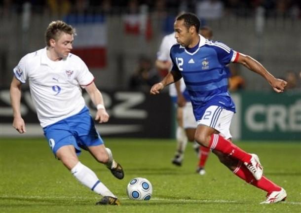 091010-France-5-0-Faroe Islands.jpg