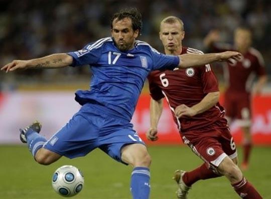091010-Greece-5-2-Latvia.JPG