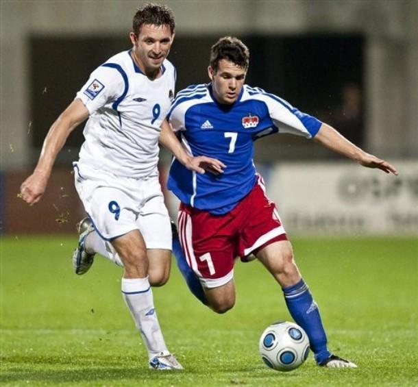 091010-Liechtenstein-0-2-Azerbaijan.JPG