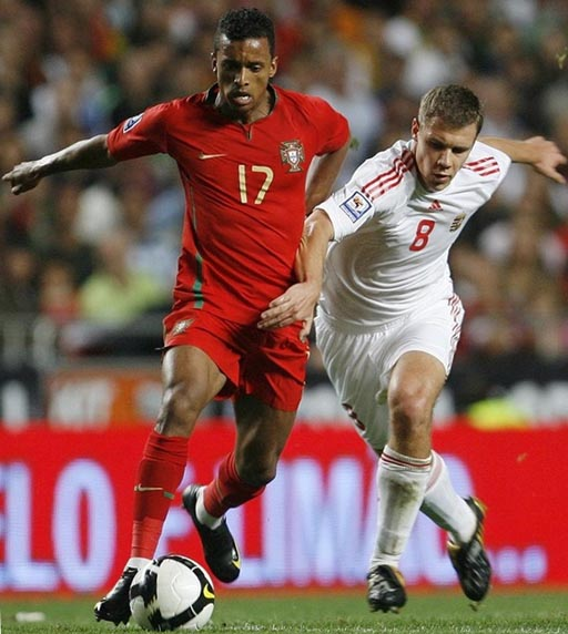 091010-Portugal-3-0-Hungary.JPG