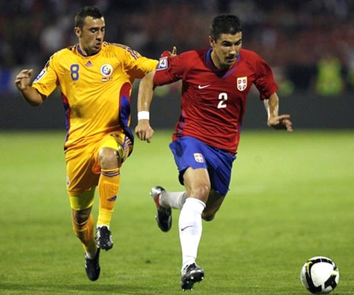 091010-Serbia-5-0-Romania.JPG