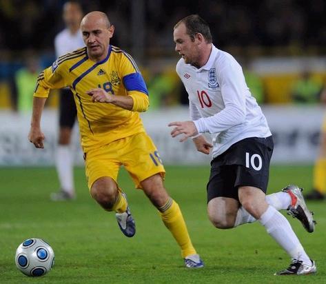 091010-Ukraine-1-0-England.JPG