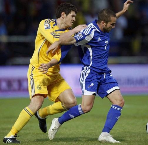 091014-Andorra-0-6-Ukraine.JPG
