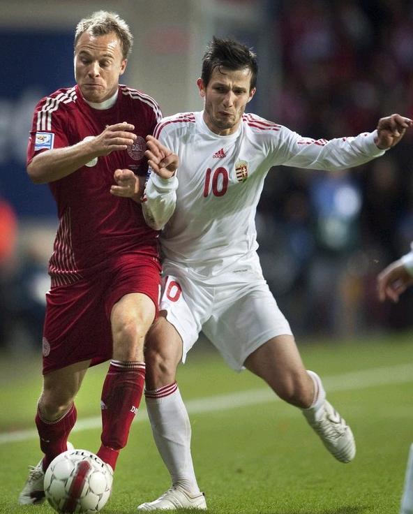 091014-Denmark-0-1-Hungary.JPG