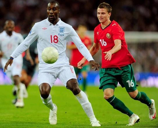 091014-England-3-0-Belarus.JPG
