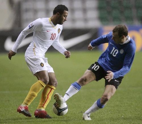 091014-Estonia-2-0-Belgium.JPG