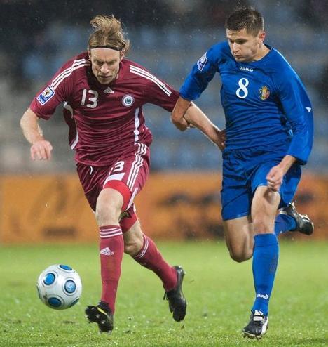 091014-Latvia-3-2-Moldova.JPG