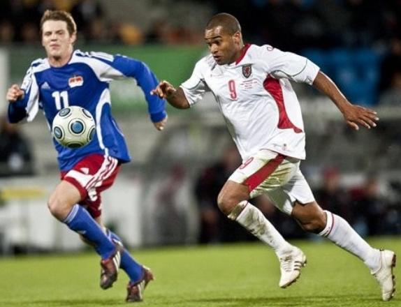 091014-Liechtenstein-0-2-Wales.JPG