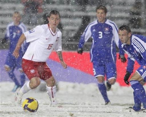 091014-Poland-0-0-Slovakia.JPG