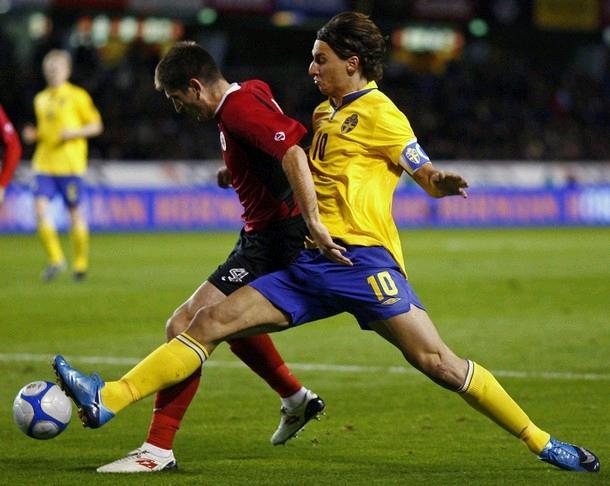 091014-Sweden-4-1-Albania.JPG