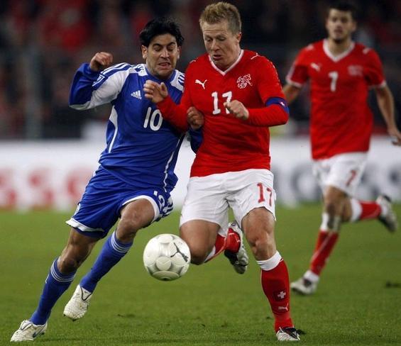 091014-Switzerland-0-0-Israel.JPG