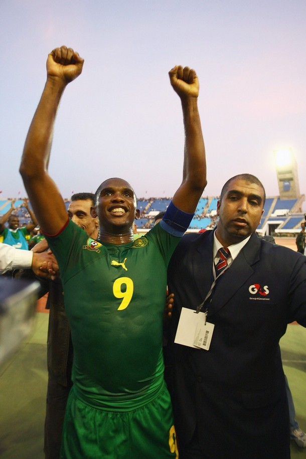 091114-Cameroon-joy.jpg