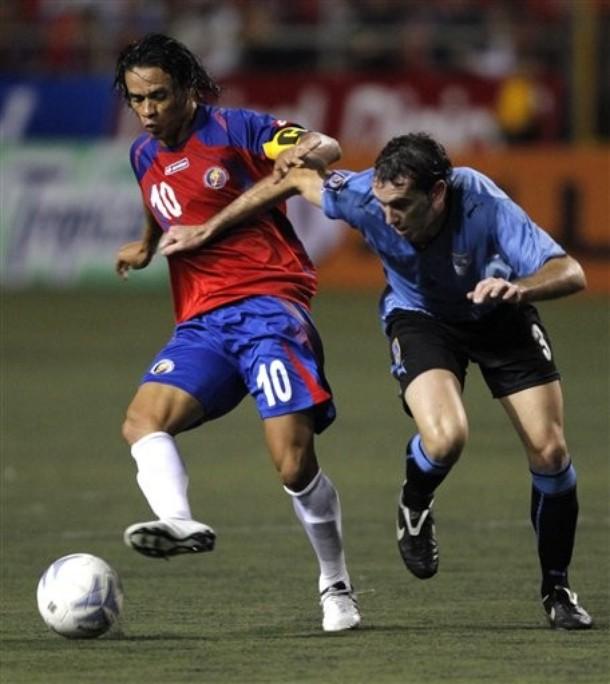 091114-Costa Rica-0-1-Uruguay.jpg