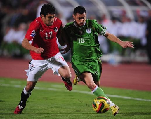 091114-Egypt-2-0-Algeria.JPG