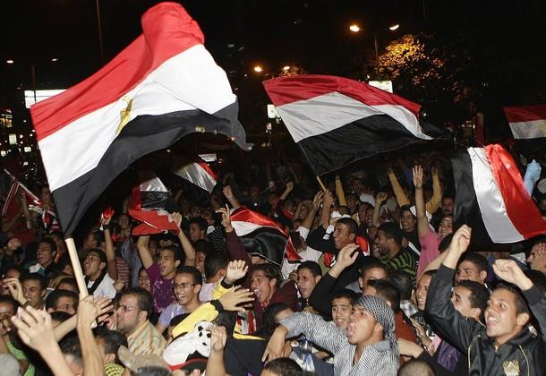 091114-Egypt-joy.jpg