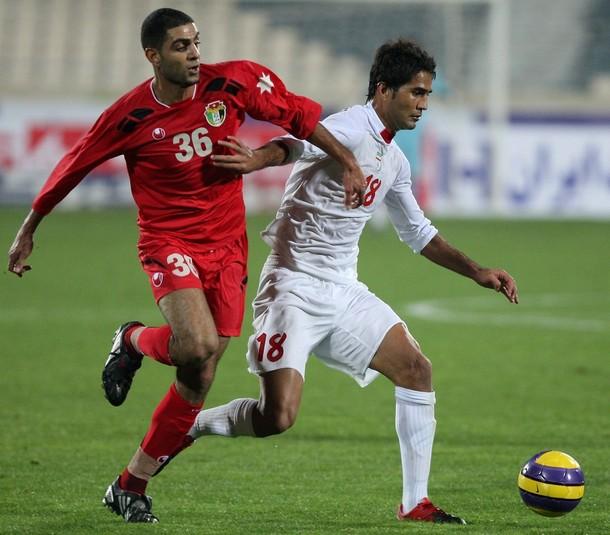 091114-Iran-1-0-Jordan.jpg