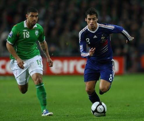 091114-Ireland-0-1-France.JPG
