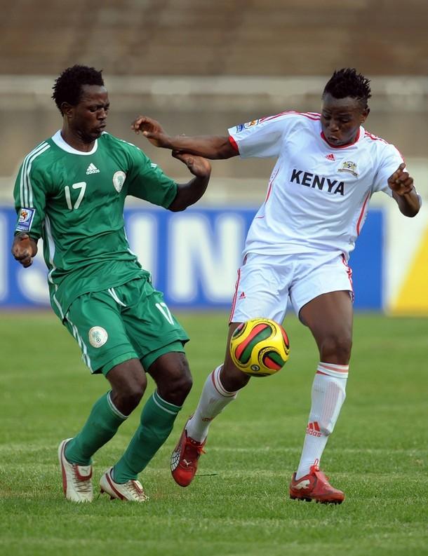 091114-Kenya-2-3-Nigeria.jpg