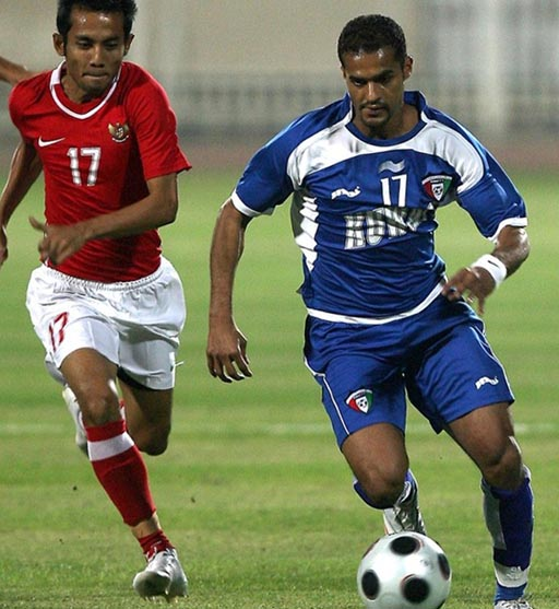 091114-Kuwait-2-1-Indonesia.JPG