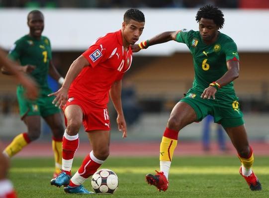 091114-Morocco-0-2-Cameroon.JPG