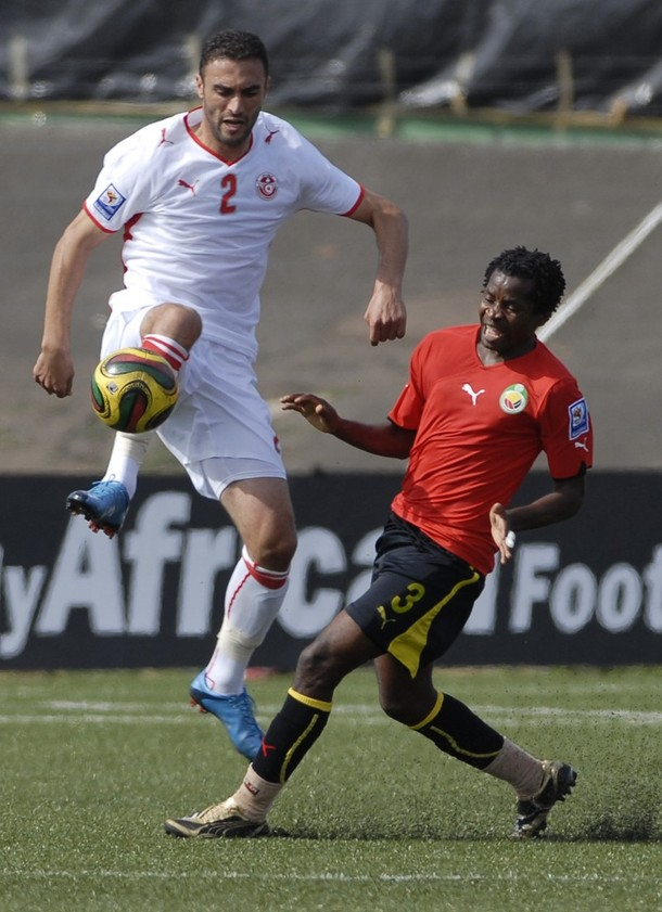 091114-Mozambique-1-0-Tunisia.jpg