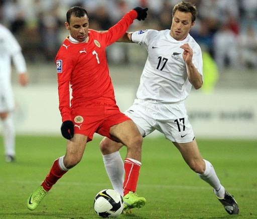 091114-New Zealand-1-0-Bahrain.JPG
