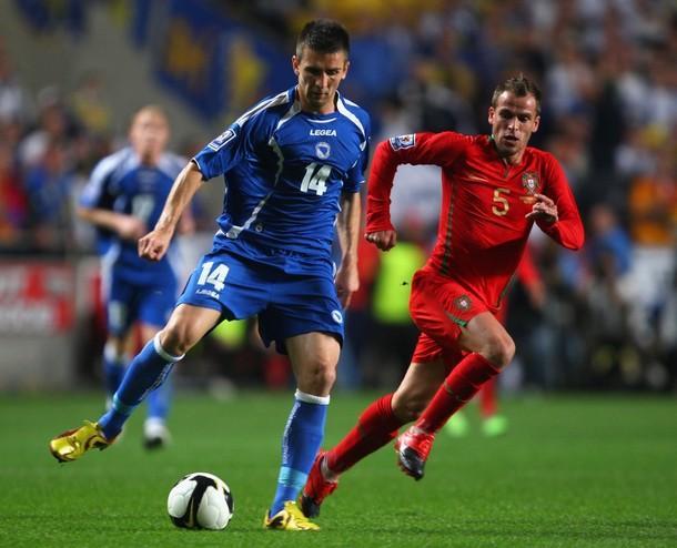 091114-Portugal-1-0-Bosnia H..JPG