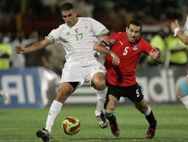 091118-Algeria-1-0-Egypt.jpg