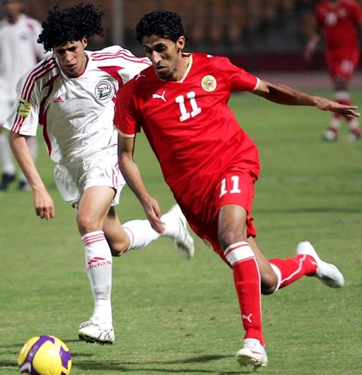 091118-Bahrain-4-0-Yemen.JPG