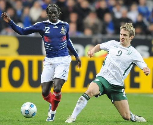 091118-France-1-1-Ireland.JPG
