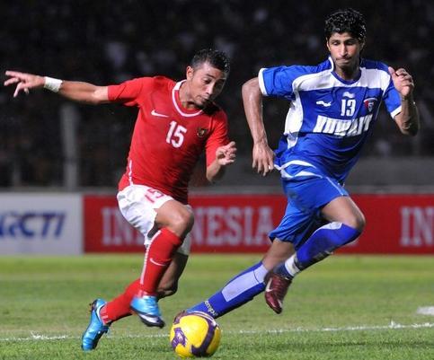 091118-Indonesia-1-1-Kuwait.JPG