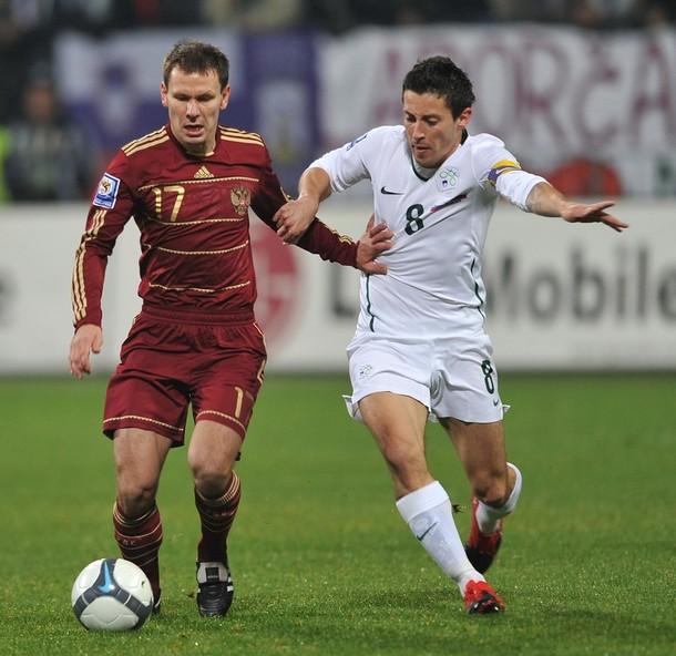 091118-Slovenia-1-0-Russia.jpg