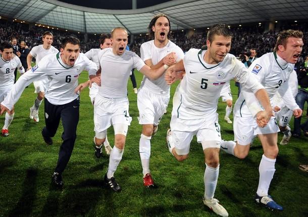091118-Slovenia-joy.jpg