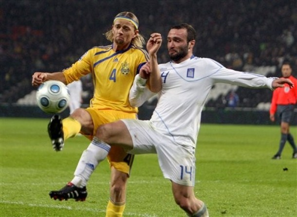 091118-Ukraine-0-1-Greece.jpg