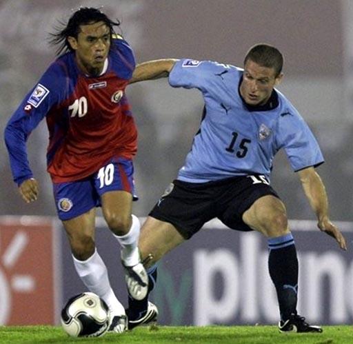 091118-Uruguay-1-1-Costa Rica.JPG