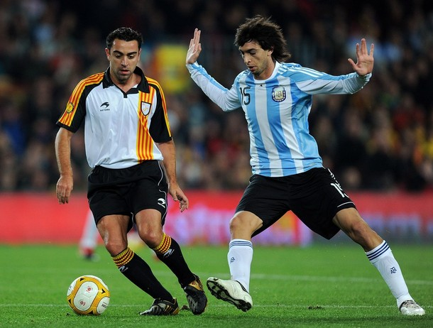 091222-Catalunya-4-2-Argentina.jpg