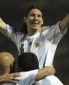 0A2アルゼンチン.jpg