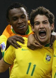 0C3ブラジル.jpg