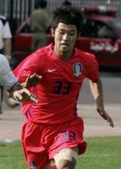 0D1韓国.jpg