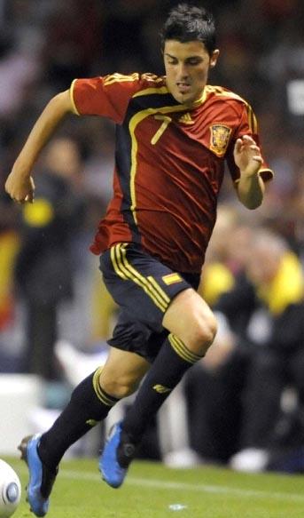 1-Spain-Villa.JPG